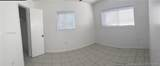 26900 142nd Ave - Photo 23