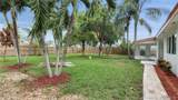 9871 Jamaica Dr - Photo 20