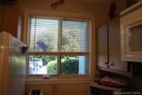 98421 Windward Avenue - Photo 5