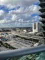 900 Biscayne Blvd - Photo 32