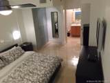 19555 Country Club Dr - Photo 20