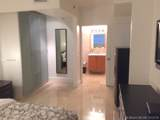19555 Country Club Dr - Photo 22