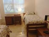 19555 Country Club Dr - Photo 29