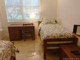 19555 Country Club Dr - Photo 30