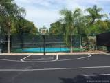 19555 Country Club Dr - Photo 40