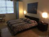 19555 Country Club Dr - Photo 7
