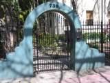 726 Meridian Ave - Photo 6