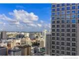 300 Biscayne Blvd - Photo 2