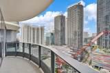 1000 Brickell Plaza - Photo 32