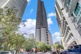 1000 Brickell Plaza - Photo 62