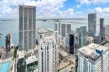 1000 Brickell Plaza - Photo 46