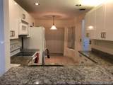 6491 109th Ave - Photo 10
