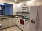 6491 109th Ave - Photo 11