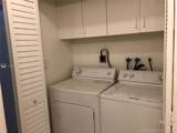 6491 109th Ave - Photo 12