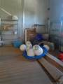 1081 31st Ave - Photo 13