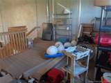 1081 31st Ave - Photo 14