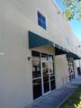 1081 31st Ave - Photo 4