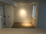 4350 107th Ave - Photo 13