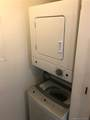 4350 107th Ave - Photo 16