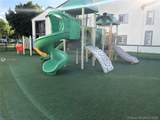 4350 107th Ave - Photo 5
