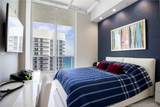 15901 Collins Ave - Photo 18