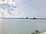 2121 Bayshore Dr - Photo 5