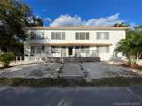 1025 78th St Rd - Photo 1