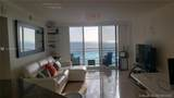 6917 Collins Ave - Photo 48