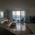 6917 Collins Ave - Photo 49