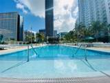 950 Brickell Bay Dr - Photo 17