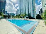 950 Brickell Bay Dr - Photo 19