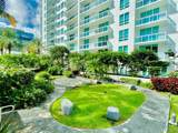 950 Brickell Bay Dr - Photo 24