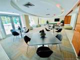 950 Brickell Bay Dr - Photo 43