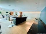 950 Brickell Bay Dr - Photo 45