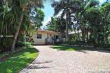 327 Golden Beach Dr - Photo 1