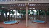 825 Brickell Bay Dr - Photo 10