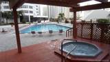 825 Brickell Bay Dr - Photo 11