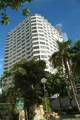825 Brickell Bay Dr - Photo 19