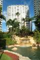 825 Brickell Bay Dr - Photo 2
