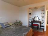 800 195th St - Photo 19