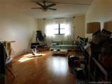 800 195th St - Photo 20