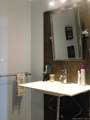 800 195th St - Photo 21