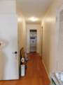 800 195th St - Photo 23