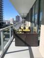 1111 1st Ave - Photo 12
