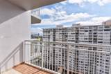18051 Biscayne Blvd - Photo 29