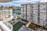 18051 Biscayne Blvd - Photo 3
