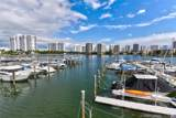 18051 Biscayne Blvd - Photo 31