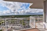 18051 Biscayne Blvd - Photo 4