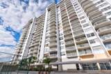 18051 Biscayne Blvd - Photo 9
