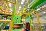 Restaurant & Kids Venue - Photo 32
